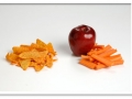 Apple,Carrots&Chips_404