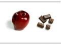 Apple&Chocolates_324