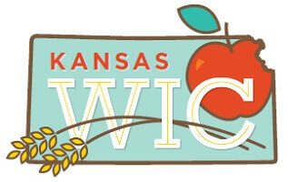 Kansas WIC – WICShopper